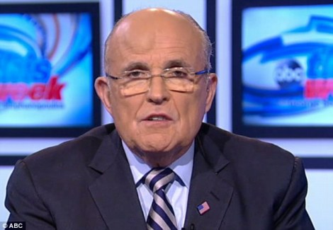 36fa9f7e00000578-0-rudy_giuliani_appeared_on_abc_s_this_week_with_a_massive_bump_on-a-40_1470596593153