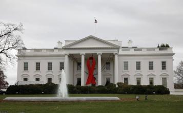 usa-aids