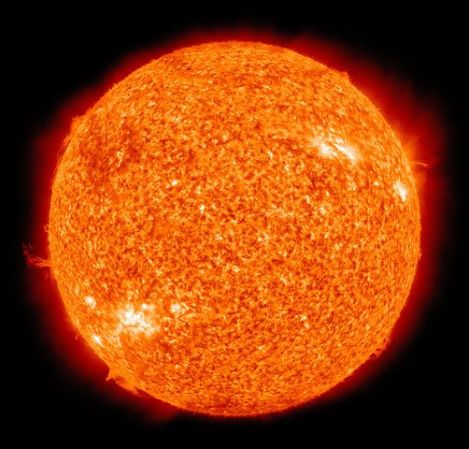 sun-11582__480