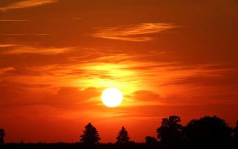 sunset-1122188__480